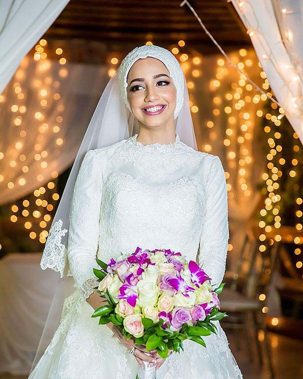 hijab-bride-muslim-wedding-dress-10