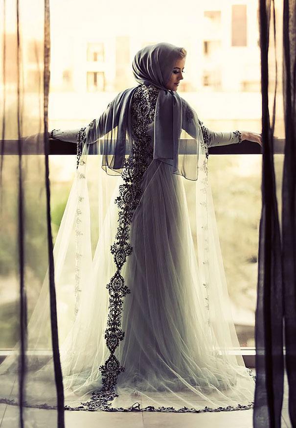hijab-bride-muslim-wedding-dress-4