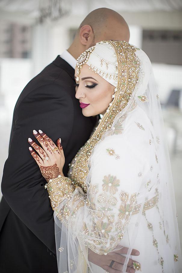 hijab-bride-muslim-wedding-dress-5