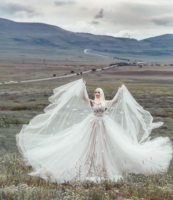 hijab-bride-muslim-wedding-dress-7