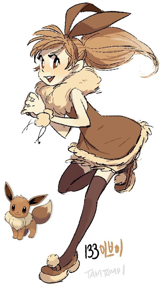 human-pokemon-gijinka-illustrations-tamtamdi-13