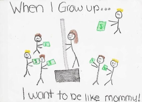 innocent-kid-drawings-look-dirty-funny-1