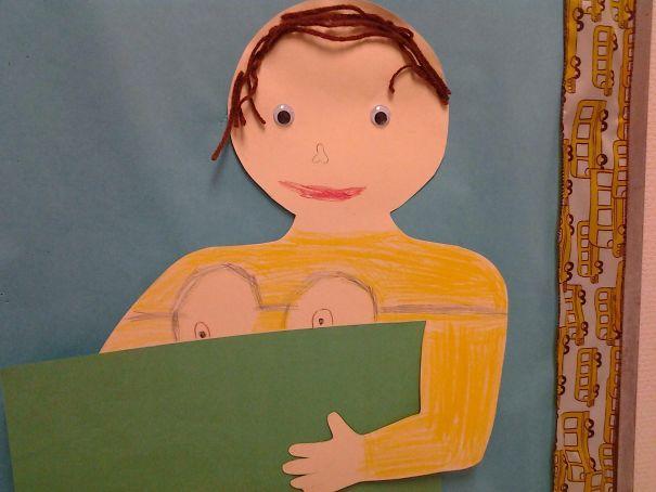 innocent-kid-drawings-look-dirty-funny-10