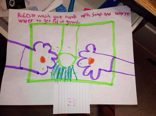 innocent-kid-drawings-look-dirty-funny-4