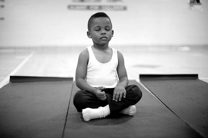 meditation-replaced-detention-robert-coleman-elementary-school-baltimore-1