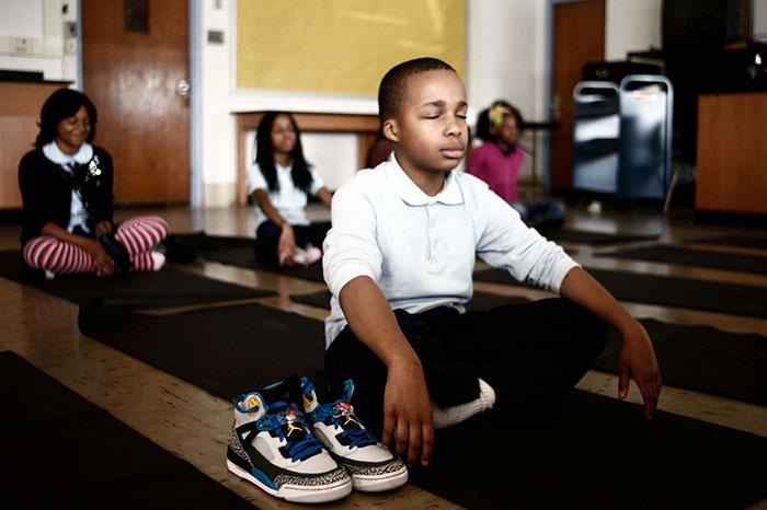 meditation-replaced-detention-robert-coleman-elementary-school-baltimore-2