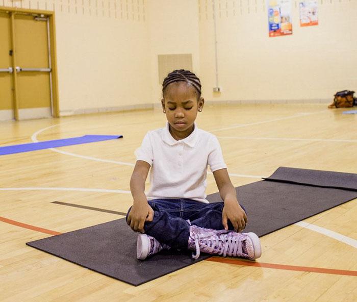 meditation-replaced-detention-robert-coleman-elementary-school-baltimore-4