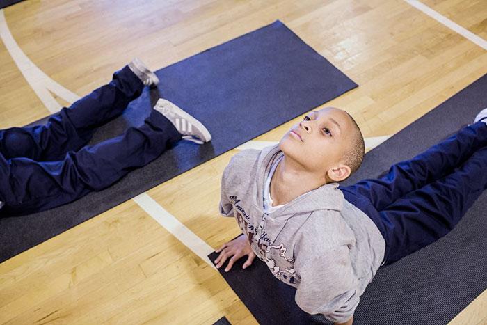 meditation-replaced-detention-robert-coleman-elementary-school-baltimore-6