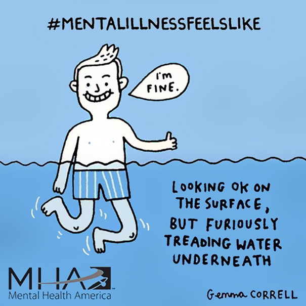 mental-illness-feels-like-illustrations-gemma-correll- 1