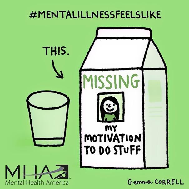 mental-illness-feels-like-illustrations-gemma-correll- 12