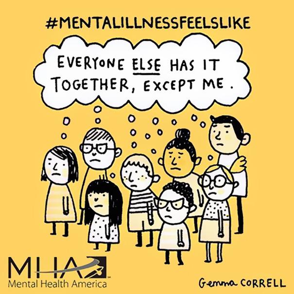mental-illness-feels-like-illustrations-gemma-correll- 2