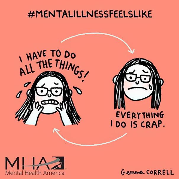mental-illness-feels-like-illustrations-gemma-correll- 3
