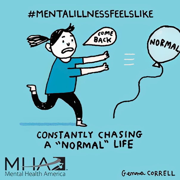 mental-illness-feels-like-illustrations-gemma-correll- 4