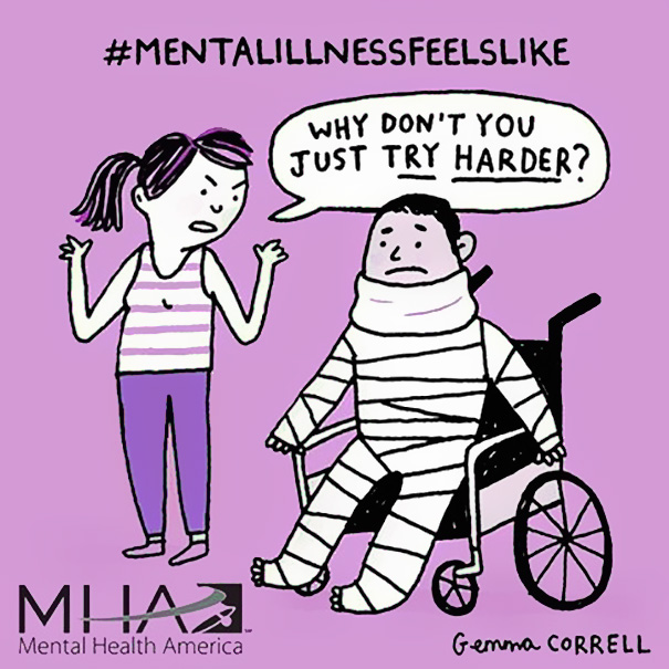 mental-illness-feels-like-illustrations-gemma-correll- 5