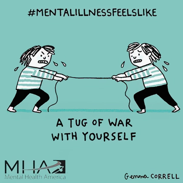 mental-illness-feels-like-illustrations-gemma-correll- 7
