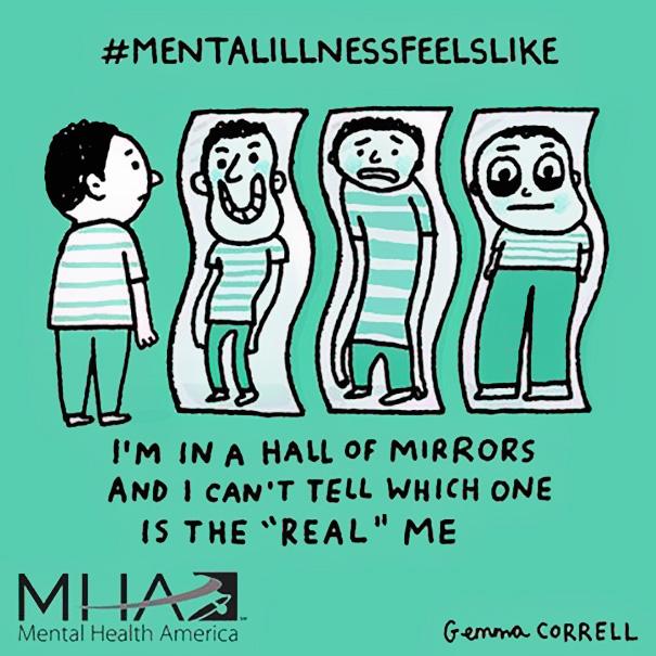 mental-illness-feels-like-illustrations-gemma-correll- 8