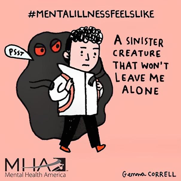 mental-illness-feels-like-illustrations-gemma-correll- 9