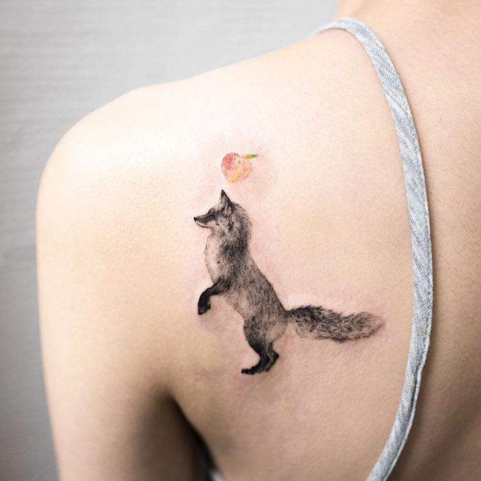minimal-tattoos-hongdam-south-korea-11
