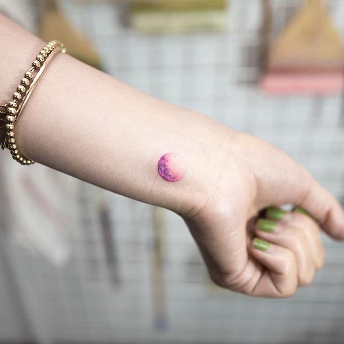 minimal-tattoos-hongdam-south-korea-12