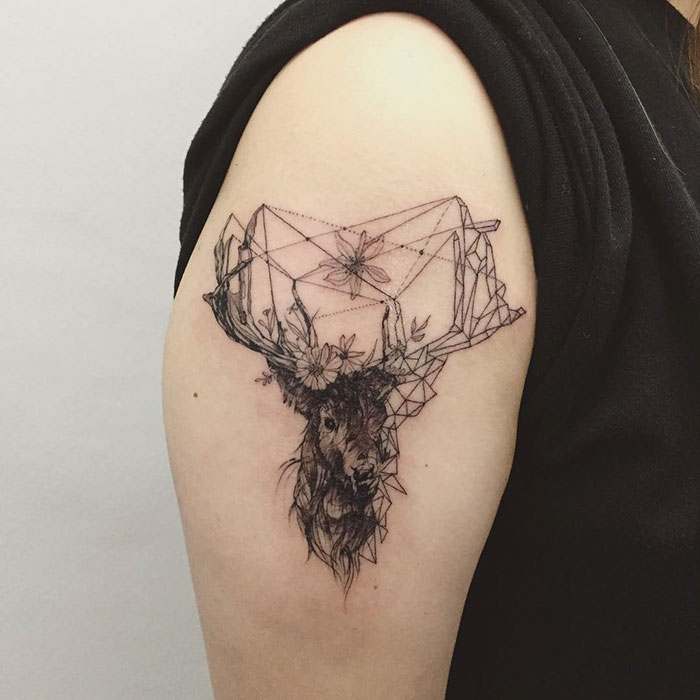 minimal-tattoos-hongdam-south-korea-13