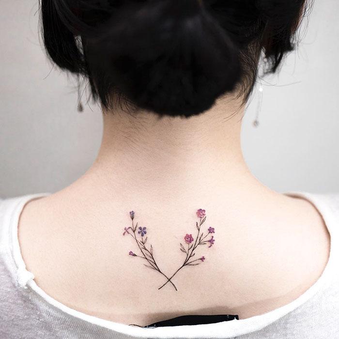 minimal-tattoos-hongdam-south-korea-14