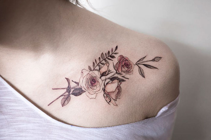 minimal-tattoos-hongdam-south-korea-15