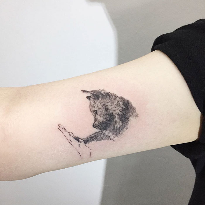 minimal-tattoos-hongdam-south-korea-5