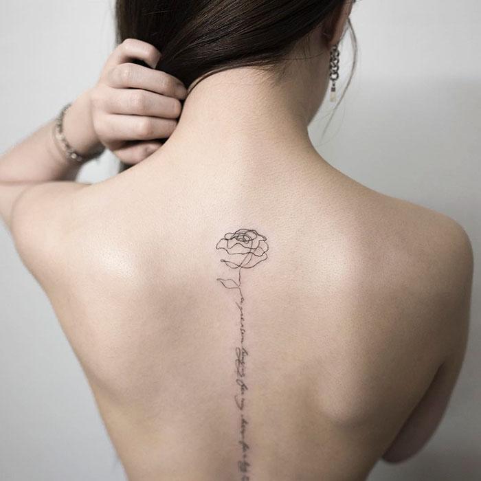 minimal-tattoos-hongdam-south-korea-6