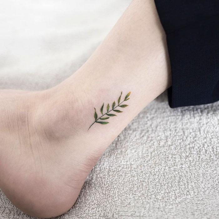 minimal-tattoos-hongdam-south-korea-7