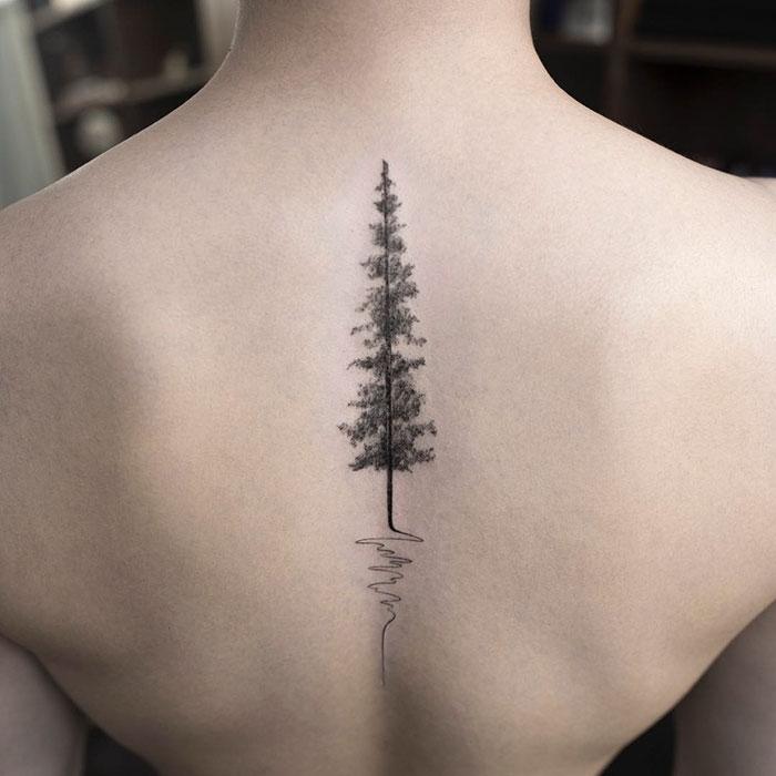 minimal-tattoos-hongdam-south-korea-9