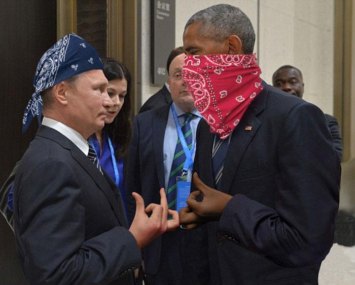 obama-putin-death-stare-photoshop-battle-troll-1