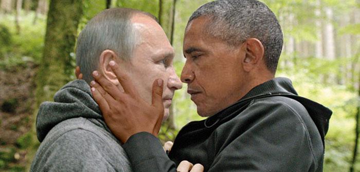 obama-putin-death-stare-photoshop-battle-troll-10