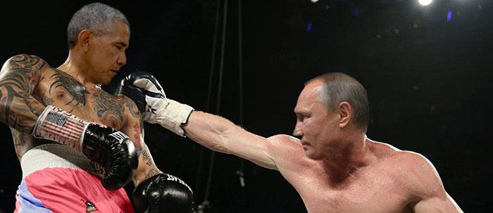 obama-putin-death-stare-photoshop-battle-troll-3