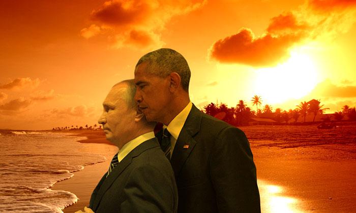 obama-putin-death-stare-photoshop-battle-troll-6