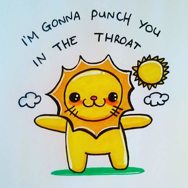 offensive-cute-greeting-cards-phil-wall-15