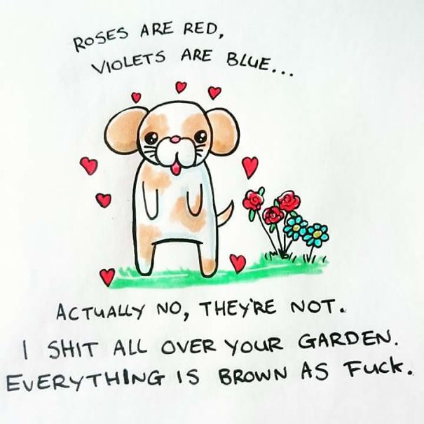 offensive-cute-greeting-cards-phil-wall-3
