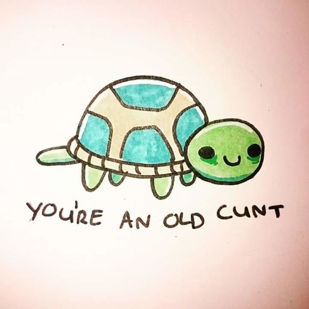 offensive-cute-greeting-cards-phil-wall-8