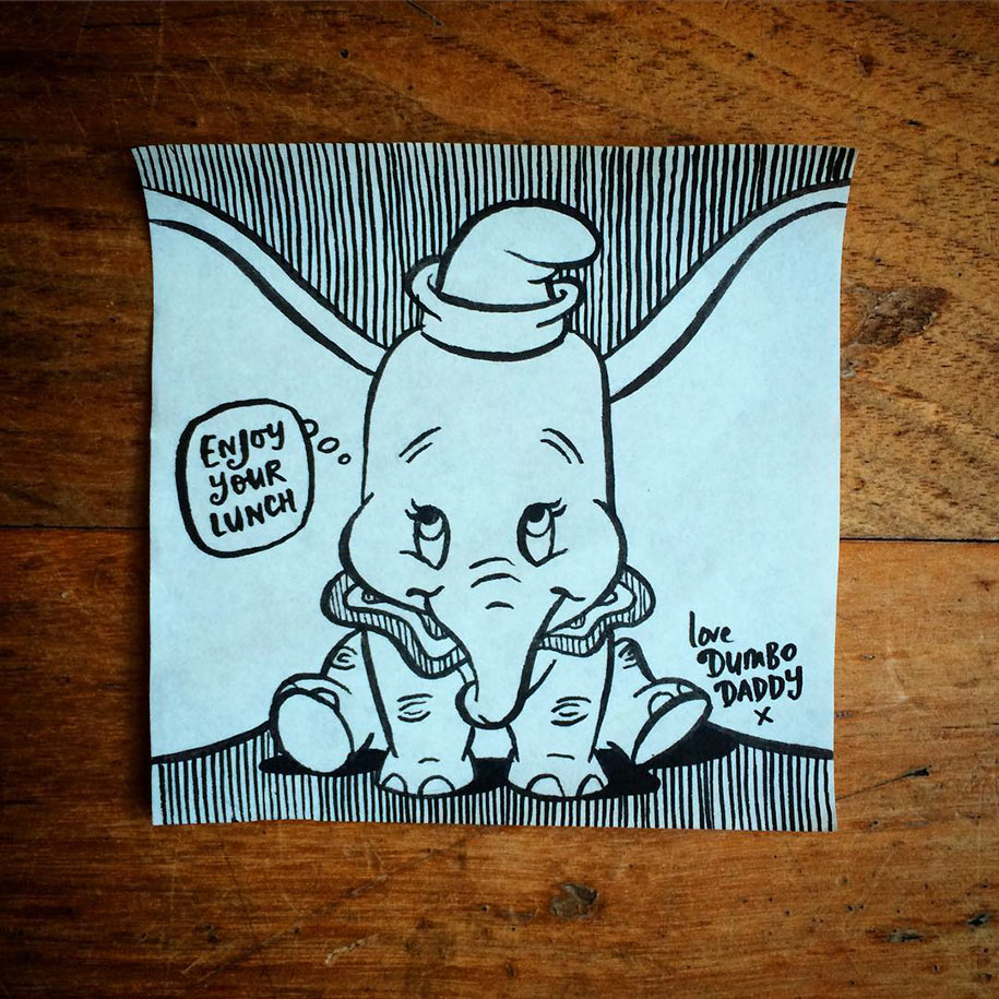 post-it-notes-illustrations-daughter-lunchbox-rob-biddulph-28