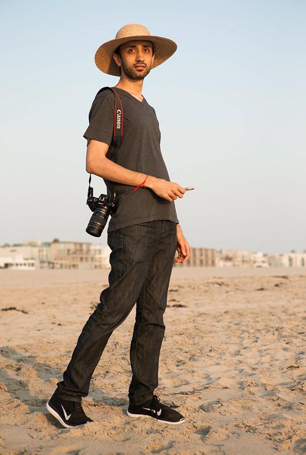 pro-photographer-roast-photoshop-battle-pratik-naik-14