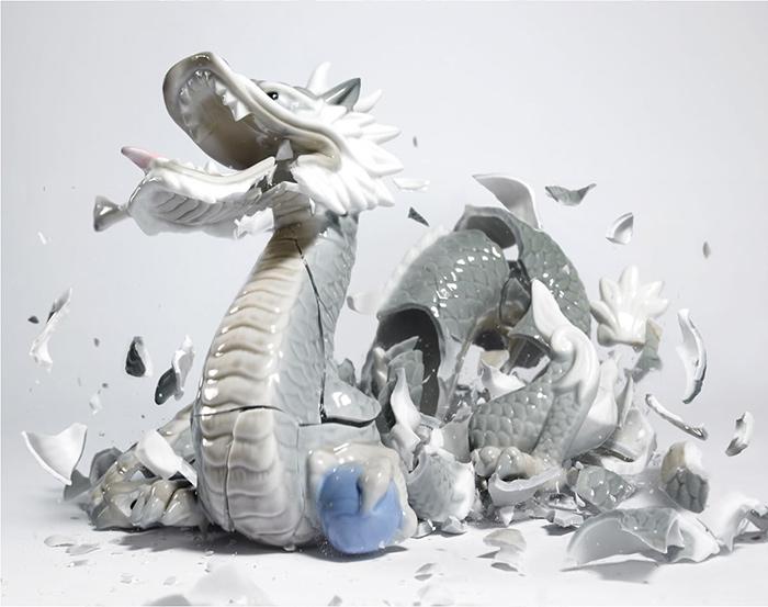 shattered-porcelain-dolls-fight-martin-klimas-18