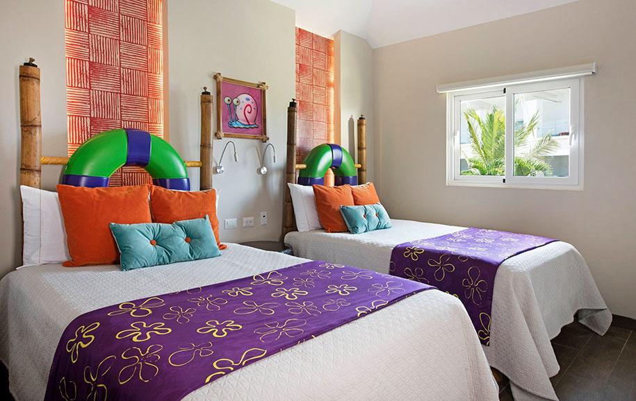 spongebob-squarepants-pineapple-hotel-nickelodeon-resort-punta-cana-21