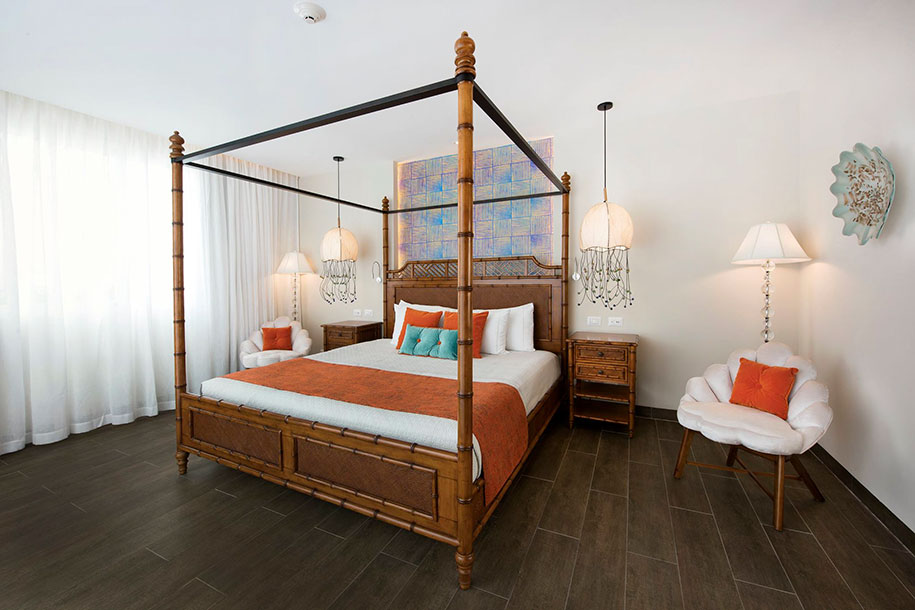 spongebob-squarepants-pineapple-hotel-nickelodeon-resort-punta-cana-23