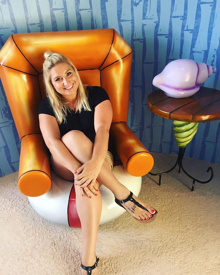 spongebob-squarepants-pineapple-hotel-nickelodeon-resort-punta-cana-5