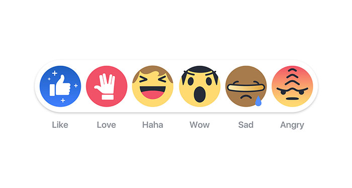 star-trek-50th-anniversary-facebook-emoji-reactions-2