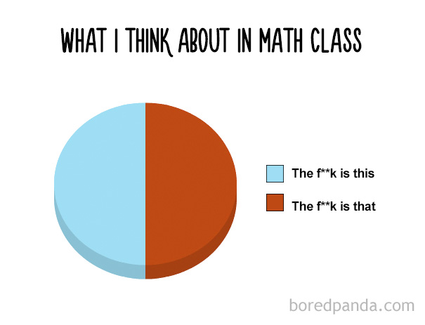 true-funny-pie-charts-12