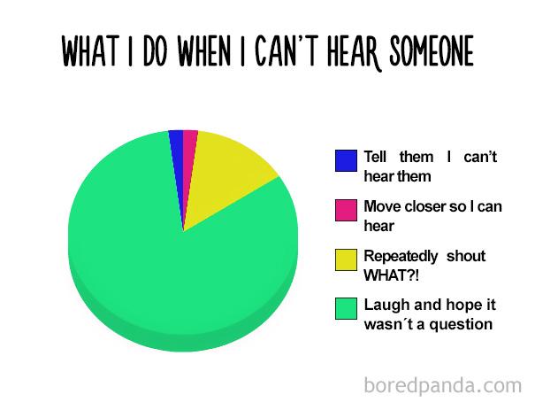 true-funny-pie-charts-9