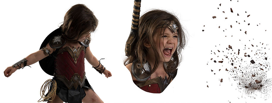 3-year-old-wonder-woman-costume-photographer-josh-rossi-10