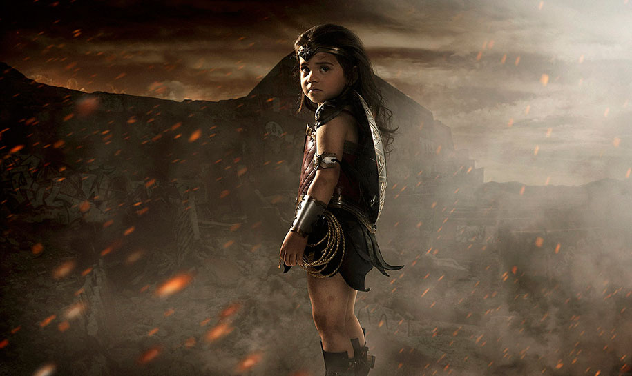 3-year-old-wonder-woman-costume-photographer-josh-rossi-6