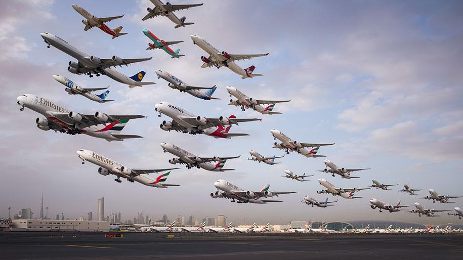 air-traffic-planes-photos-airportraits-mike-kelley-1