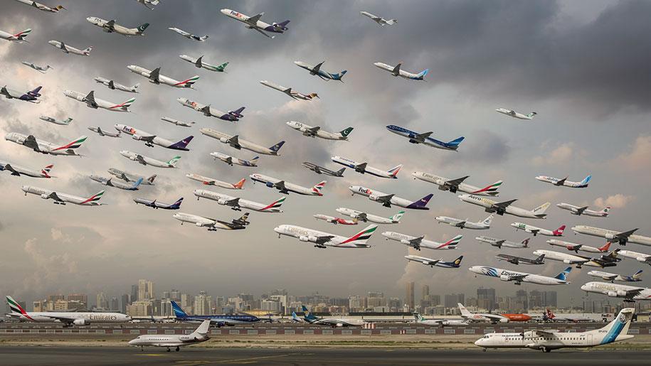 air-traffic-planes-photos-airportraits-mike-kelley-11
